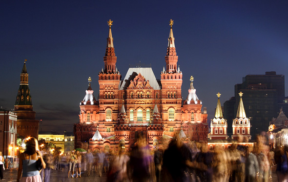 moscow-red-square-night